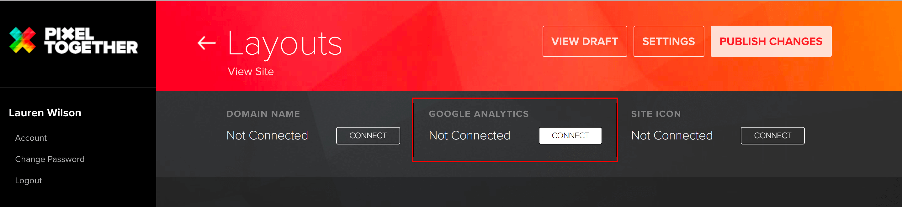 Google_analytics_3.png
