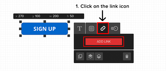 adding_link_to_button_1.jpg