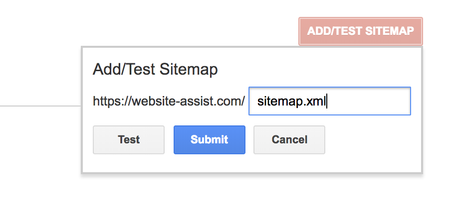 add_sitemap_2.png